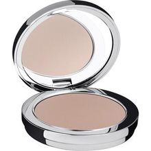 Rodial Make-up Gesicht Instaglam Compact Deluxe Contouring Powder 10,50 g