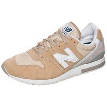 new balance MRL996 Sneakers Low beige Damen