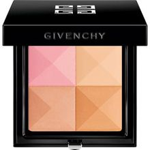 Givenchy Make-up TEINT MAKE-UP Le Prisme Visage Nr. 005 Soie Abricot 11 g