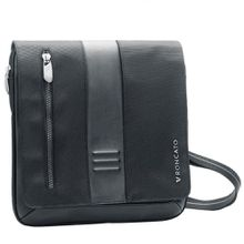 Roncato Heritage Flap Bag 26 cm