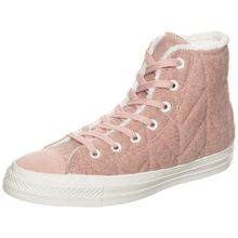 CONVERSE Chuck Taylor All Star High Sneakers High rosa