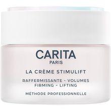 Carita Pflege Progressif Lift Fermeté La Crème Stimulift 50 ml