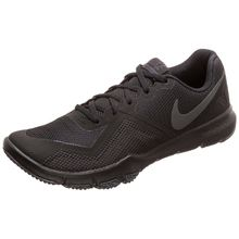 Nike Performance Flex Control 2 Trainingsschuh Herren schwarz Herren