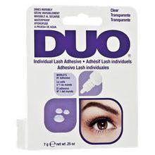 Ardell Augen Zubehör Duo Individual Lash Adhesive 7 g