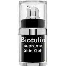 Biotulin Pflege Gesichtspflege Supreme Skin Gel 15 ml