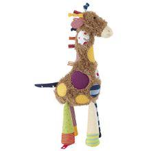 Sigikid Plüschfigur »Sweety - Giraffe«