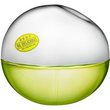 DKNY Damendüfte Be Delicious Eau de Parfum Spray tlw. nicht zellophaniert 30 ml