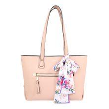 ALDO Shopper 'COLMURANO' rosa