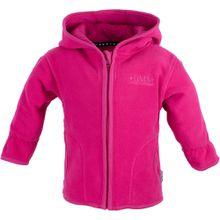 BMS Baby Jacke Antarctic Clima-Fleece