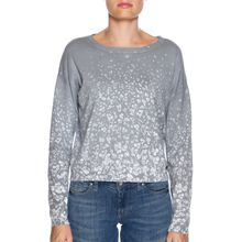 LTB Pullover in grau für Damen
