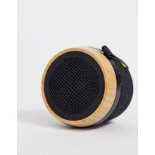 House of Marley – Chant Mini – Tragbarer Lautsprecher-Mehrfarbig