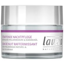 lavera Faces my Age  Gesichtscreme 50.0 ml