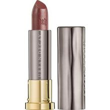 Urban Decay Lippen Lippenstift Vice Metalized Lipstick Zealot 3,40 g