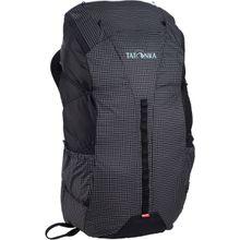 Tatonka Wanderrucksack Skill 30 Recco Black (30 Liter)