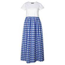 """Damen Kleid """"Scalata"""""""