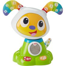 Fisher-Price Tanzspaß BeatBello