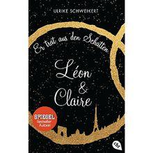 Buch - Léon & Claire
