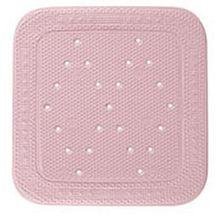 Kleine Wolke 4325406002 Duscheinlage Calypso, 55 x 55 cm, rosa