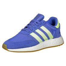 adidas Originals adidas Schuhe I-5923 W Sneakers Low lila Damen