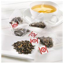 Schrader Grüner Tee Lebensenergie Bio