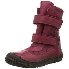 Bisgaard Tex Boot 61017216, Mädchen Schneestiefel, Pink (4002 Pink) 32