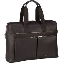 Joop Aktentasche Liana 2 Pandion BriefBag XLHZ Brown