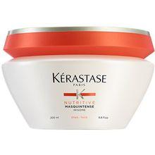Kérastase Haarpflege Nutritive Irisome Masquintense Kräftiges Haar 200 ml