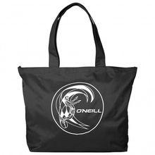 O'Neill - Women's Everyday Shopper - Tasche Gr 30 l schwarz