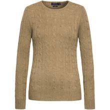 Polo Ralph Lauren Cashmere-Pullover - Beige (L, M, S, XL, XS)