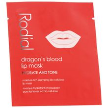 Rodial Gesicht  Lippenpflege 1.0 st