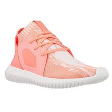 adidas Originals Damen Schuhe/Sneaker Tubular Defiant PK W Orange 39 1/3