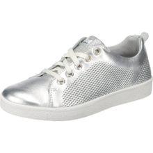 RICHTER Sneakers silber