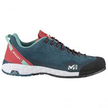 Millet - Women's LD Amuri Leather - Approachschuhe Gr 4;4,5;5;5,5;6;6,5;7;8 blau