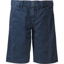 LEMMI Shorts 'BOB' dunkelblau