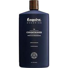 Esquire Grooming Herren Haar- und Bartpflege The Conditioner 414 ml