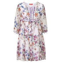 Kleid, Derhy