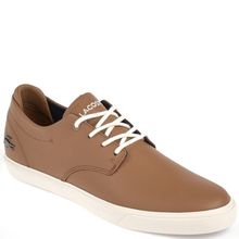 Lacoste Sneaker - ESPARRE 118 braun