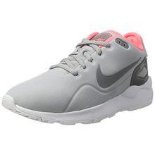 Nike Damen 882266 Sneaker, Grau (Gris Mango), 38 EU