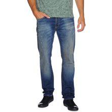 LTB Marrison Jeans in blau für Herren