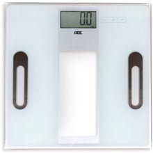 ADE Körper-Analyse-Waage »BA 1300/1301 Tabea«