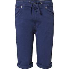 Pepe Jeans Shorts JOE für Jungen blau