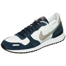 Nike Sportswear Air Vortex Sneakers Low dunkelblau Herren