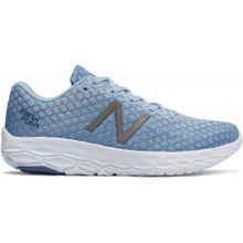 New Balance - Beacon Damen Laufschuh (weiß) - EU 37,5 - UK 7
