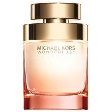 Michael Kors Damendüfte  Eau de Parfum (EdP) 100.0 ml