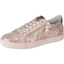 SPM Santander Sneaker Sneakers Low rosa Damen