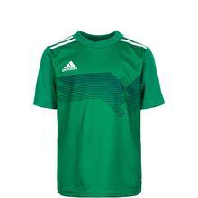 adidas Performance adidas Campeon 19 Fußballtrikot Herren grün/weiß Herren