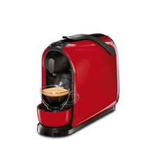 Cafissimo PURE Red