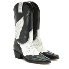 Westernstiefel High Texas