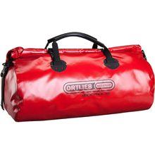Ortlieb Reisetasche Rack-Pack L Rot (49 Liter)
