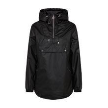 Urban Classics Jacket schwarz